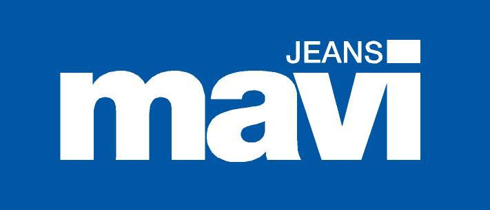 116 Logo Mavi Jeans Shop Uster
